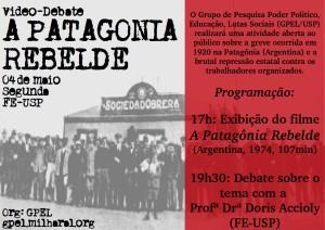 CARTAZ GPEL PATAGONIA1